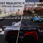 GT Racing 2 for iOS