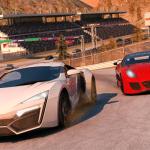 gt-racing-2-for-windows-phone_1
