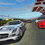 gt-racing-2-for-windows-phone_2