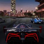 gt-racing-2-for-windows-phone_4