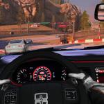 gt-racing-2-for-windows-phone_5
