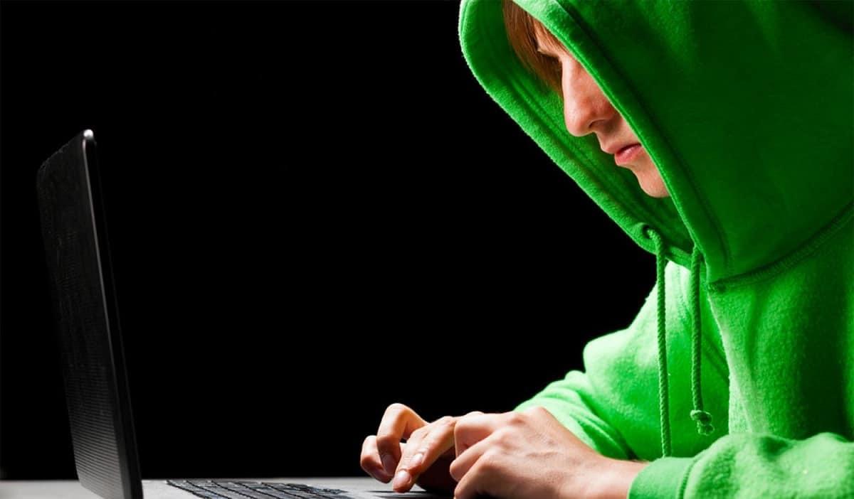 hacking-training كيف تصبح هاكر