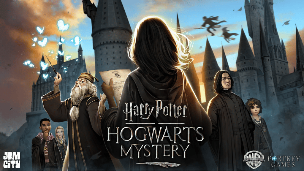 harrypotter_hogwartsmystery_key_art