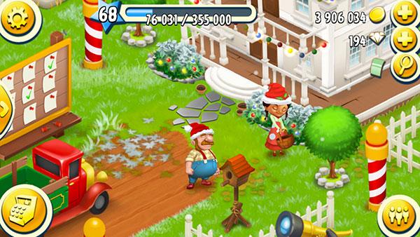 hay-day-recoit-une-grosse-mise-a-jour-hivernale-et-ajoute-le-support-des-iphone-6