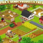 hayday-mobile-default