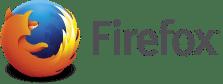header-firefox