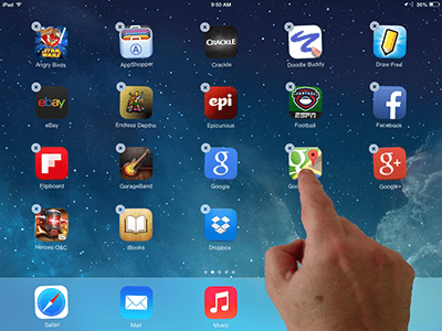 how-to-delete-apps-from-iphone-ipad1
