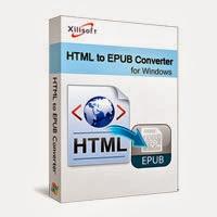html-to-epub-converter