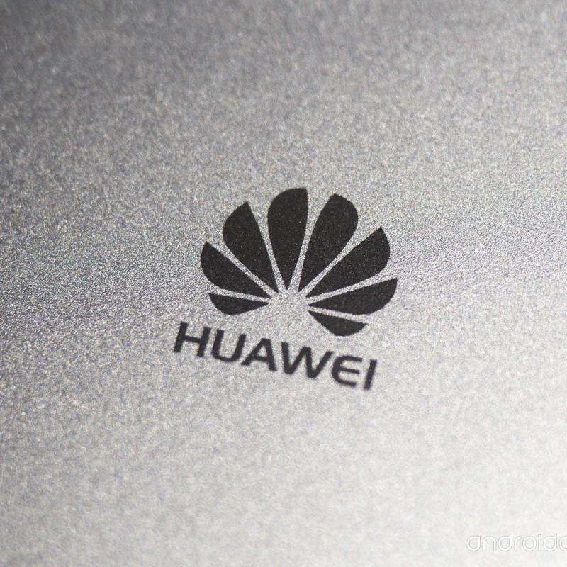 huawei-mediapad-m2-huawei-logo-ces2016