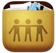 iFiles  ( iPhone + iPad )
