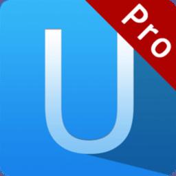 iMyFone Umate Pro logo