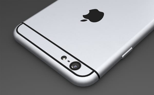 iPhone-6-render1