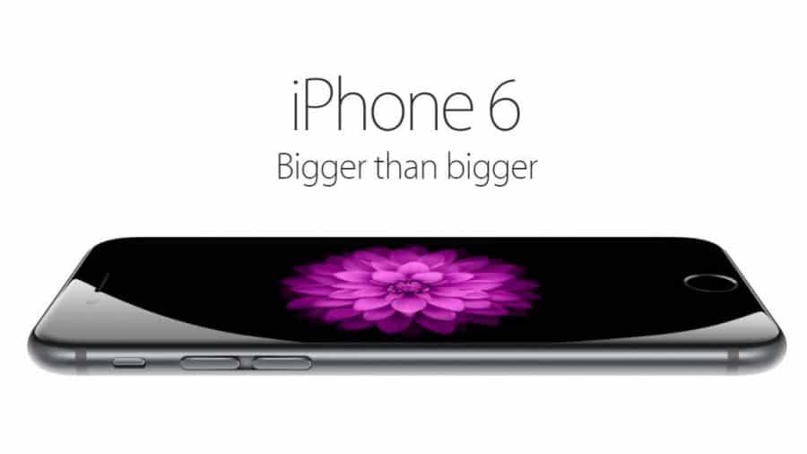 iPhone6-Press-01-900-80