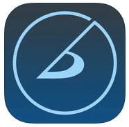 iReal Pro - MusicBook & PlayAlong  ( iPhone + iPad )
