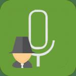 تطبيق Background voice recorder لتسجيل المكالمات والأصوات بسرية للأندرويد