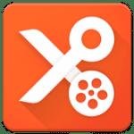 تطبيق YouCut لتحرير وتعديل وصنع وقص وإنشاء الفيديوهات بالمجان للأندرويد