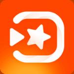 تحميل تطبيق فيفا فيديو VivaVideo لتحرير الفيديوهات مجانا اخر اصدار 2021