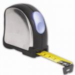 تطبيق Tape Measure لتحويل الهاتف لمسطرة وأداة قياس