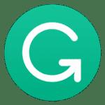 تطبيق Grammarly Keyboard للكتابة بدون أخطاء وتصحيح القواعد النحوية للأندرويد