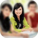 تطبيق Blur Image Background لتشويش وطمس خلفية الصور للأندرويد 2021