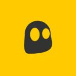 تحميل تطبيق فتح المواقع المحظورة CyberGhost VPN مجانا 2020