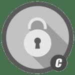 C Locker