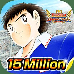 icon_app_tsubasa_en