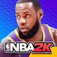 imagen-nba-2k-mobile-basketball-0thumb