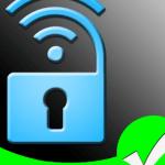 تحميل تطبيق WiFi Password Hacker Prank للتظاهر بإختراق شبكات الواي فاي 2020