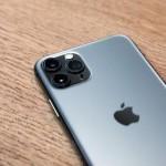 آيفون 11 Pro يخسر من الجولة الأولى بالضربة القاضية في اختبار الكاميرا العمياء