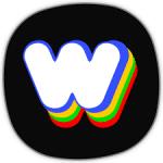 تطبيق Wombo للاندرويد جعل الصور تغني وترقص وتتكلم وتركيب الوجوه على الفيديو