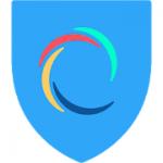 Hotspot Shield for Chrome