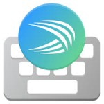 تحميل تطبيق لوحة المفاتيح سويفت كي SwiftKey Keyboard للكتابة بدون أخطاء على الأندرويد