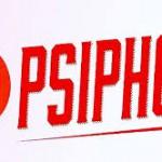 سايفون psiphon للكمبيوتر