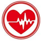 تطبيق Instant Heart Rate لقياس نبضات ودقات القلب على الاندرويد