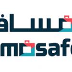 تطبيق المسافر Almosafer لحجز فنادق رخيصة وتذاكر طيران بأقل الأسعار