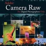 برنامج Adobe Camera Raw لتحرير الصور الملتقطة بواسطة الكاميرات الرقمية