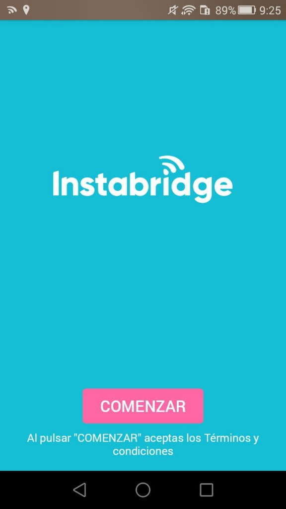 instabridge-16634-1