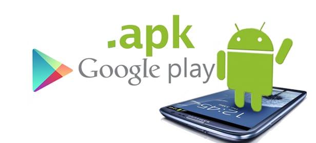 instalar-aplicaciones-apk-android