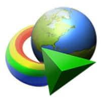 internet-download-manager-software-250x250