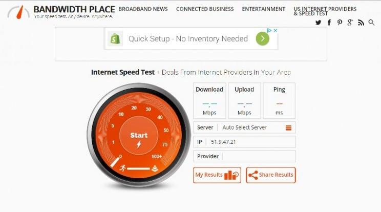 internet_speed_bandwidth_resize_md