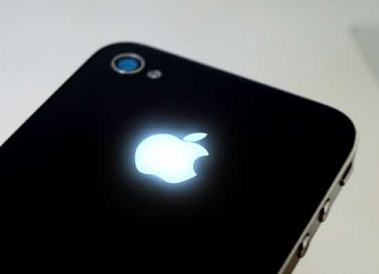 iphone-6-apple-logo