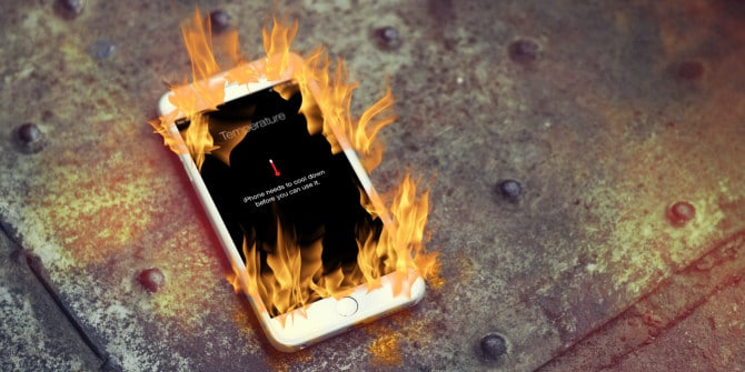 iphone-getting-hot-670x335