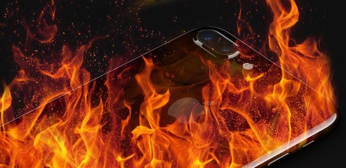 iphone-overheating (1)