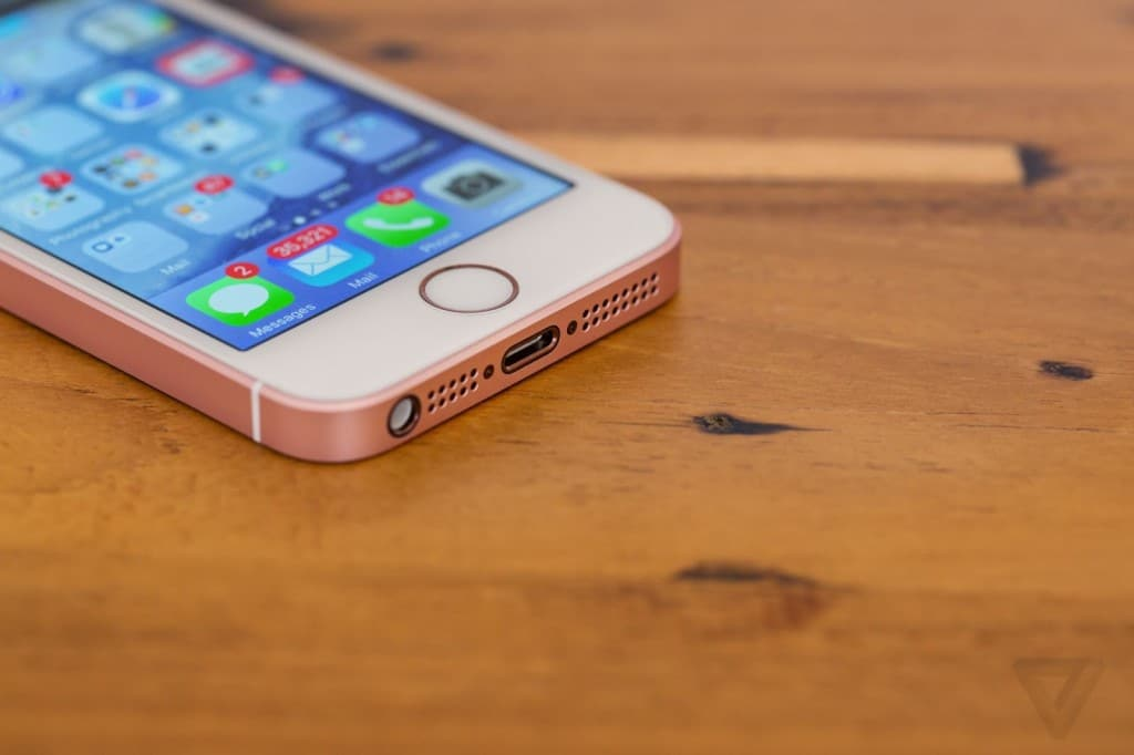 iphone-se-review-vpavic-verge-6.0