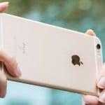 ما هي التكلفة الحقيقية لتصنيع جهاز آيفون