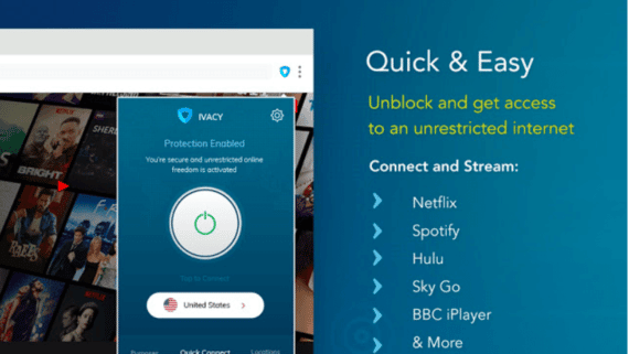 ivacy-vpn-extension-for-chrome-570x321