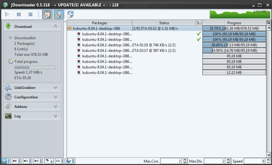 jdownloader0.5