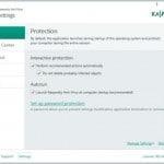 kaspersky-antivirus-2015_3