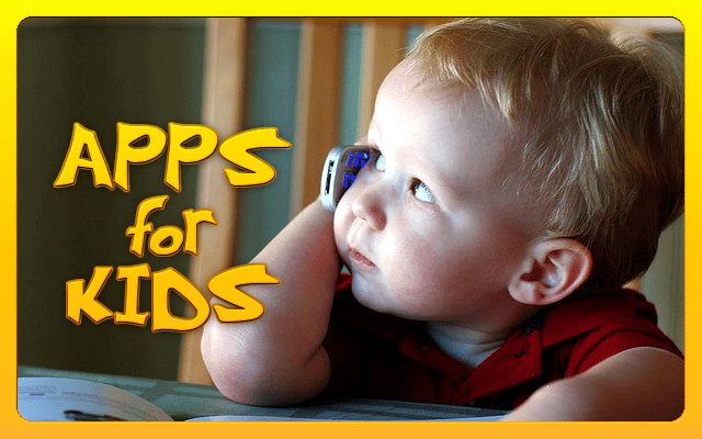 kids-apps1